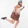 【多機能】3WAYの便利な鞄。バッグ。リュックサック。ショルダーバッグ。手提げカバン。
