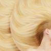 髪を綺麗にする9つの方法 【原因・予防・対処方法】
