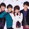 【12/11松竹座クリパ】Bコン雑多な感想
