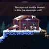 2Dアクションゲーム『Celeste(Steam版)』をプレイ