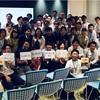 chillSAP第2回イベント「SAPなんでもライトニングトーク祭」を開催しました