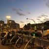 2016.12バルセロナひとり旅⑥半日モンセラットへ