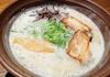 地元ブランドを使った こだわりラーメン!こってりスープの【二代目麺屋 川原】@下庄