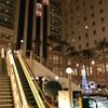 「シャトレーゼ ガトーキングダムサッポロ」宿泊記~真冬もおすすめ!!プールも雪遊びも満喫できるファミリーにオススメの大満足リゾートホテル~