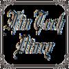 【ブログ作成】はてなブログをHTTPS(SSL)化しました
