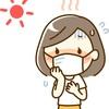 マスク熱中症と新型コロナの軽度の症状は似ている!病院は受け入れてくれるのか?予防と対策
