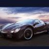 国内10番目の自動車メーカー 光岡自動車