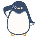ペンギンオヤジのB読書-2