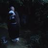 第36回「井伊家最後の日」