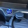 BMW118i 脱!チープ計画!意外によかったアイテム(笑)