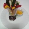 日本リビングビューティー協会(JLBA)主催 キッチンヒーラー 試食会に向けての準備始動!