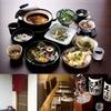 【オススメ5店】東大阪市・八尾市・平野・大東市(大阪)にある懐石料理が人気のお店