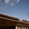 信州横断の旅(1日目)~小布施、須坂~