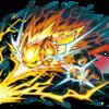 【ポケモンUSUM】初めてのレート対戦に挑戦!! 勝つか負けるかの真剣勝負開始! ~ポケモン剣盾の準備part2~【ポケットモンスター ウルトラサン・ウルトラムーン】