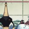 ONE PIECE(ワンピース) 287話「死んでも蹴らん! サンジ男の騎士道!」
