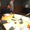 CBCラジオ「健康のつボ~心臓病について③~」 第1回(平成31年4月3日放送内容)