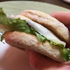 ベーコンエッグチーズマフィンを作る!材料はシンプルで簡単だけど激うまレシピなのよ!