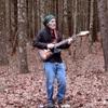 【ギター】【エフェクター】Chords Of Orion(1) Ambient Guitarの教則動画