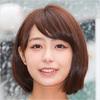 「みんなビクビクしながら接してた」宇垣美里アナ、TBS関係者が暴露する本当の評判