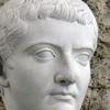 ローマ人の物語(17)/第2代皇帝ティベリウス、帝国の基礎を固める
