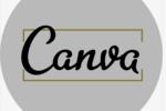 Canvaでブログのヘッダーを作ろう!