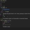 Rubyの開発環境を2021年ぽくする for Windows
