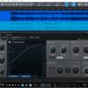 【無料DAW】Studio One Prime 5の導入方法【インストール】