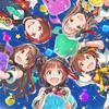 【レビュー】アイドルマスター ポップリンクス