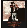 「フレンチ・コネクション2」ジーン・ハックマン、ベルナール・フレッソンそしてフイリップ・レオタール…