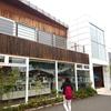 香川出張へ行ってきました!