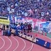 J1後期第14節 横浜M×神戸(日産)