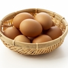 ドイツの卵は生で食べられる?
