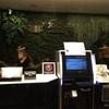変なホテル舞浜 東京ベイに宿泊した感想と注意点【口コミ】