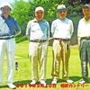 5月10日 今年15回目のゴルフ