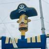 下小田中北島公園の船長に会いに行こう