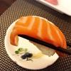 【台湾】カルチャーショック!無料で寿司を食べたい台湾人が続々と「鮭魚(サーモン)」に改名!