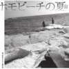 神奈川県逗子のホモビーチとあるハッテン場の夏