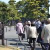 【紀行】福島東京旅行(3) 東京都内2日目
