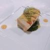【食べログ】新大阪の美味しい和食!割烹八彩の魅力を紹介します!