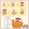 【妊活物語】不妊治療からの、お腹の新メンバー
