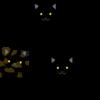 猫の話 その73
