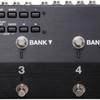 NAMMで大いに話題になった「BOSS ES-8 Effects Switching System」、機能発表! 噂の真相、答え合わせ。
