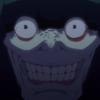 Re:ゼロから始める異世界生活 15話 感想 魔女教の幹部ペテルギウスがヤバ過ぎる!最後の獣は何者なんだ…