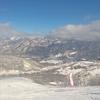 上級者向け?スキー場と温泉を両方こだわるなら白馬八方スキー場+温泉【長野】