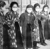 新型コロナ感染は第2波の死亡率が高いのはなぜか?スペイン風邪に学ぶ?