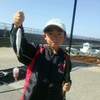 大樹寺店発 釣り公園でみんな簡単に釣りを楽しむグッズ紹介♪
