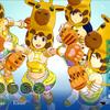 【ステラステージ#7】美希、雪歩のプロデュースを開始! プレイ時間は10時間の壁を越えて...