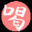 チョモランマから喝(張本イズムブログ)