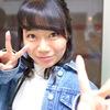 僕と彼女とX100F in おゆさんぽ福岡