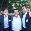 九州寺子屋百年塾に参加しました!